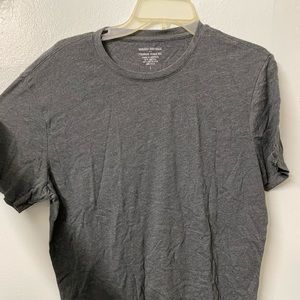 Men banana republic shirt